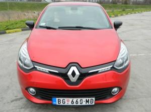 CLIO IV Front DSCN1839