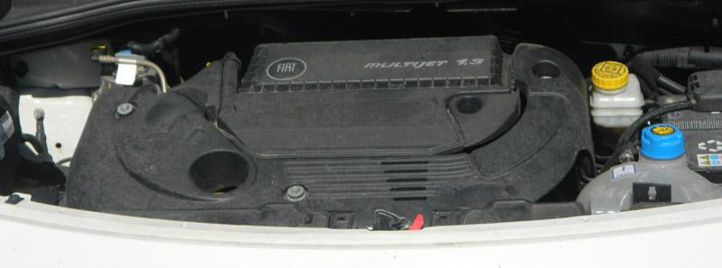 motor DSCN1343