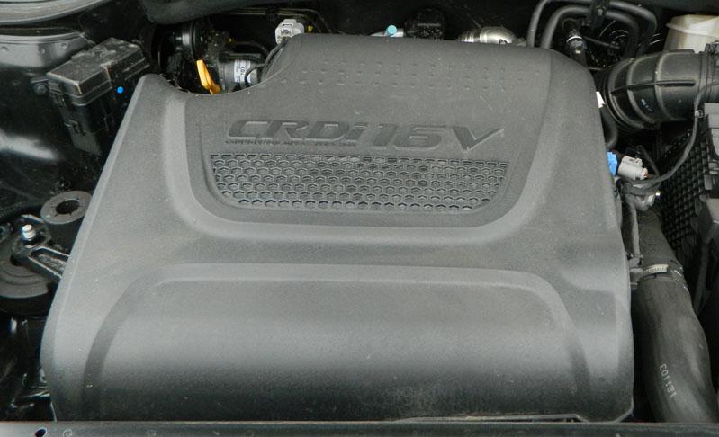 motor horiz DSCN2371