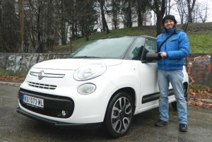 A.Todorovic Fiat 500L