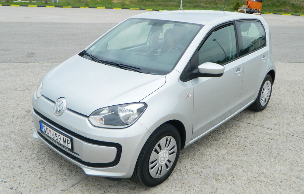 OOYYO.RS VW UP