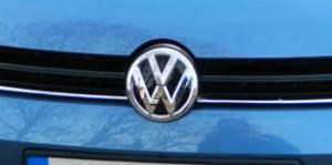 VW LOGO DSCN0159