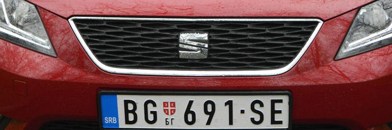 Seat Leon DSCN2968