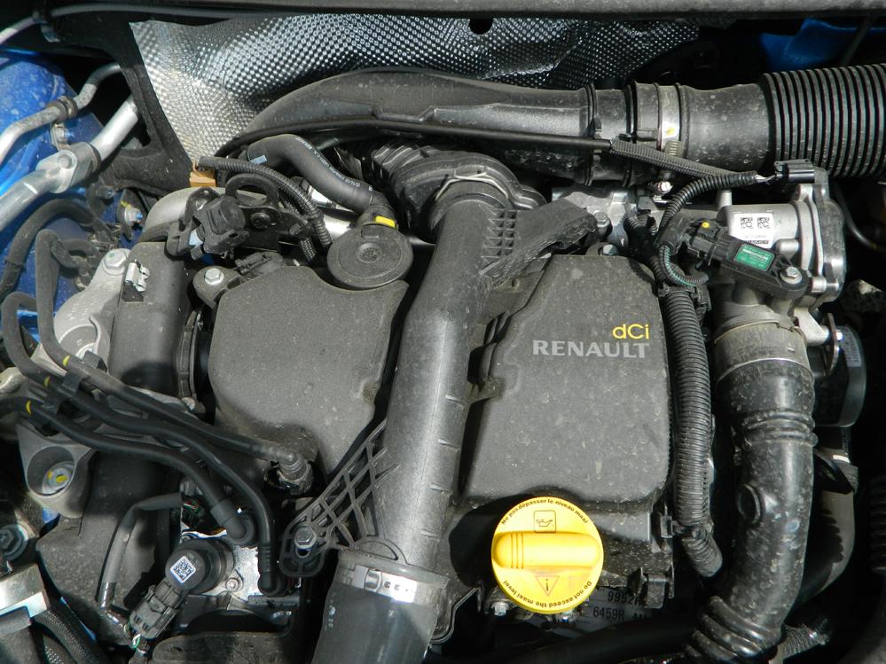DSCN4840