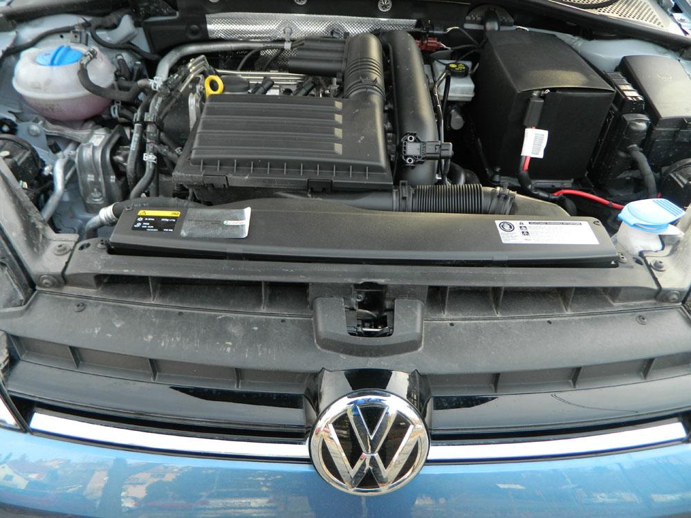 Motor DSCN0176