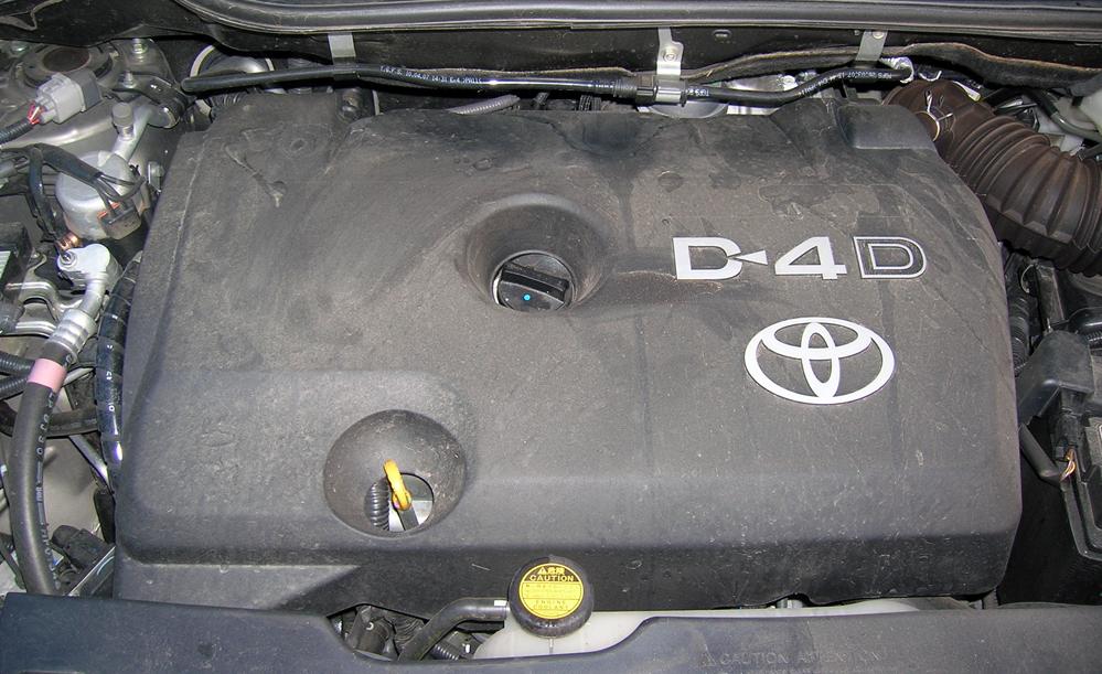 Motor DSCN3381