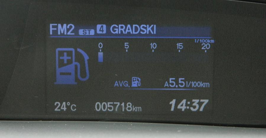 DSCN5515