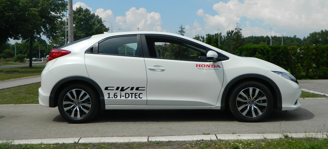 Honda Civic A Todorovic DSCN5528