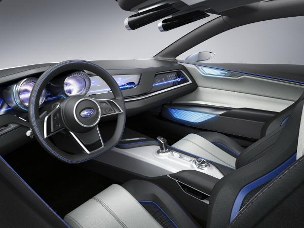 Subaru Viziv ConceptGMS_cut03_a