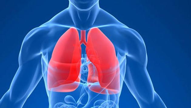 respiratorne -infekcije