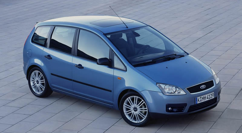 2005_ford_c-max