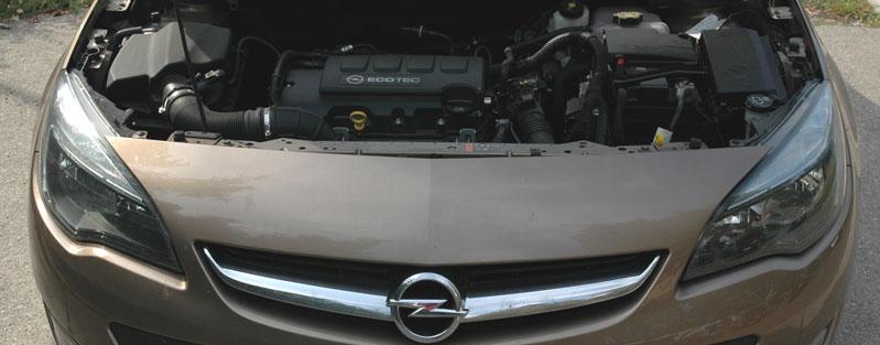 Motor horiz DSC_1477