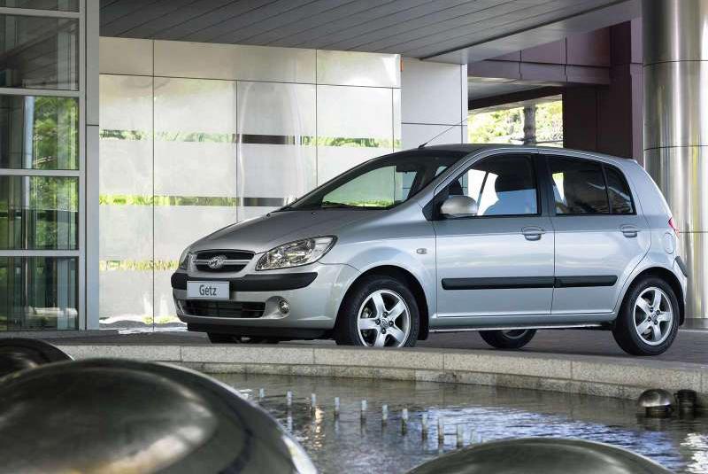 Hyundai-Getz_2006