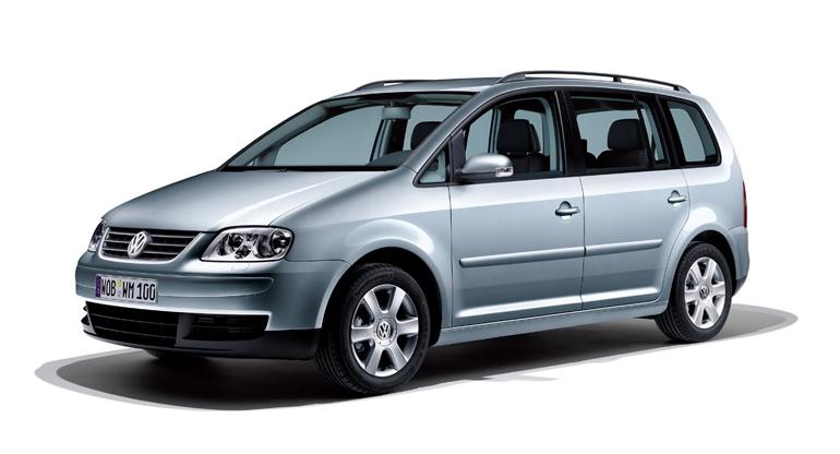 Volkswagen_Touran