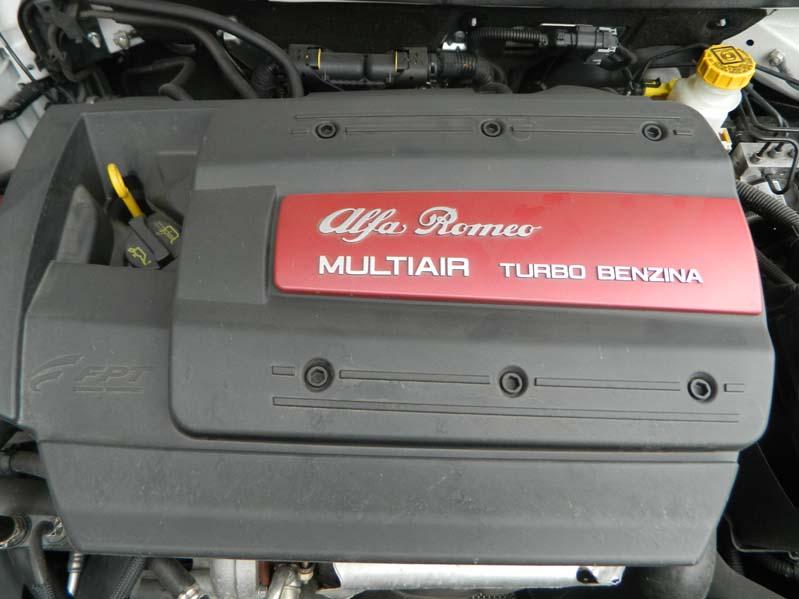 MultiAir 1.4