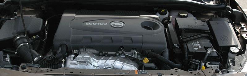 motor DSC_1551
