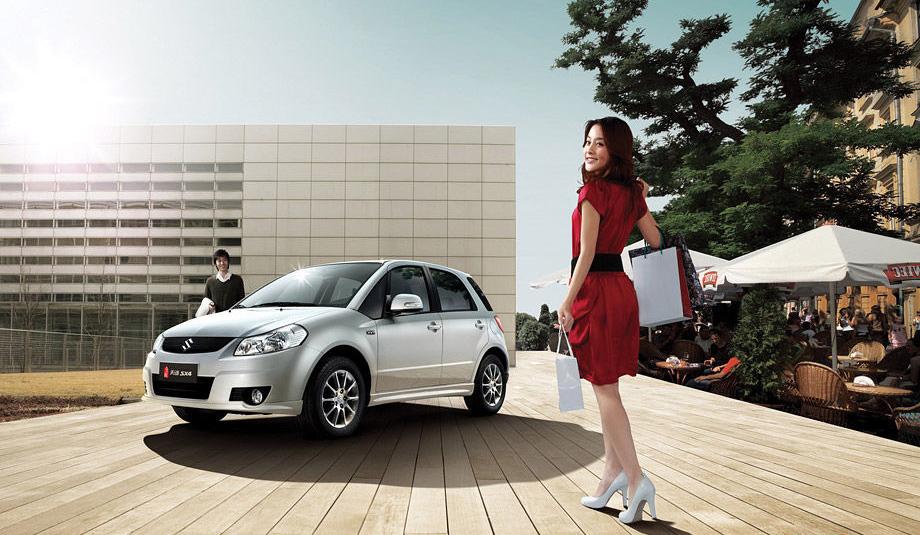 2010-suzuki-sx4-6