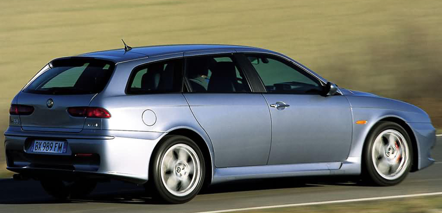 Alfa_Romeo_156_Sportwagon_GTA_2002