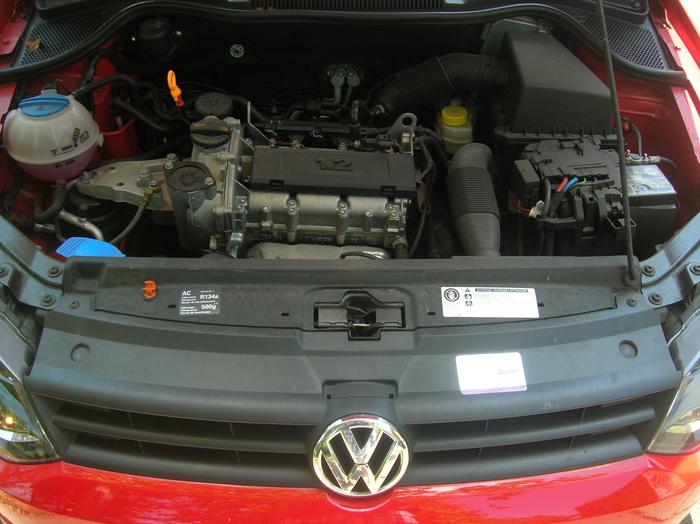 DSCN0893 motor