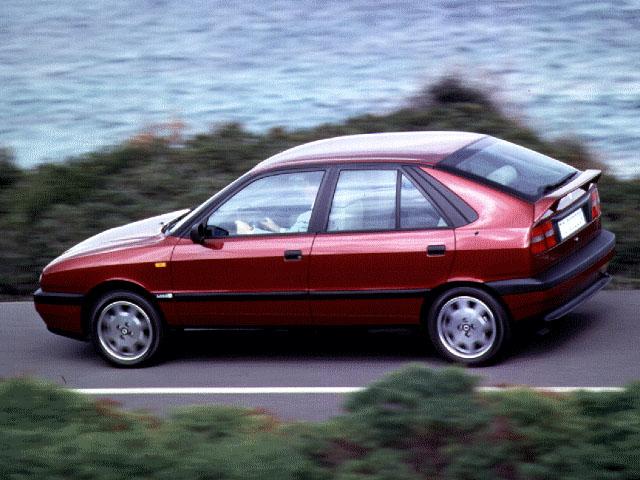 Delta-1.9-Turbo-DS-LX-1996