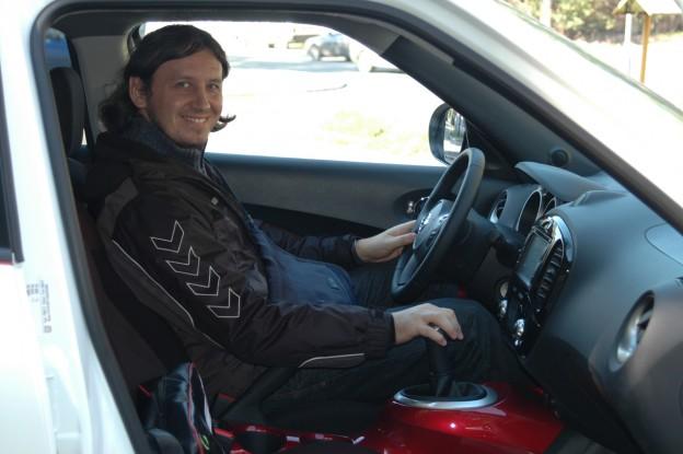 Aleksandar Todorovic DSC_2144-624x415