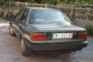 Corolla-OOYYO.rs-3-300x199