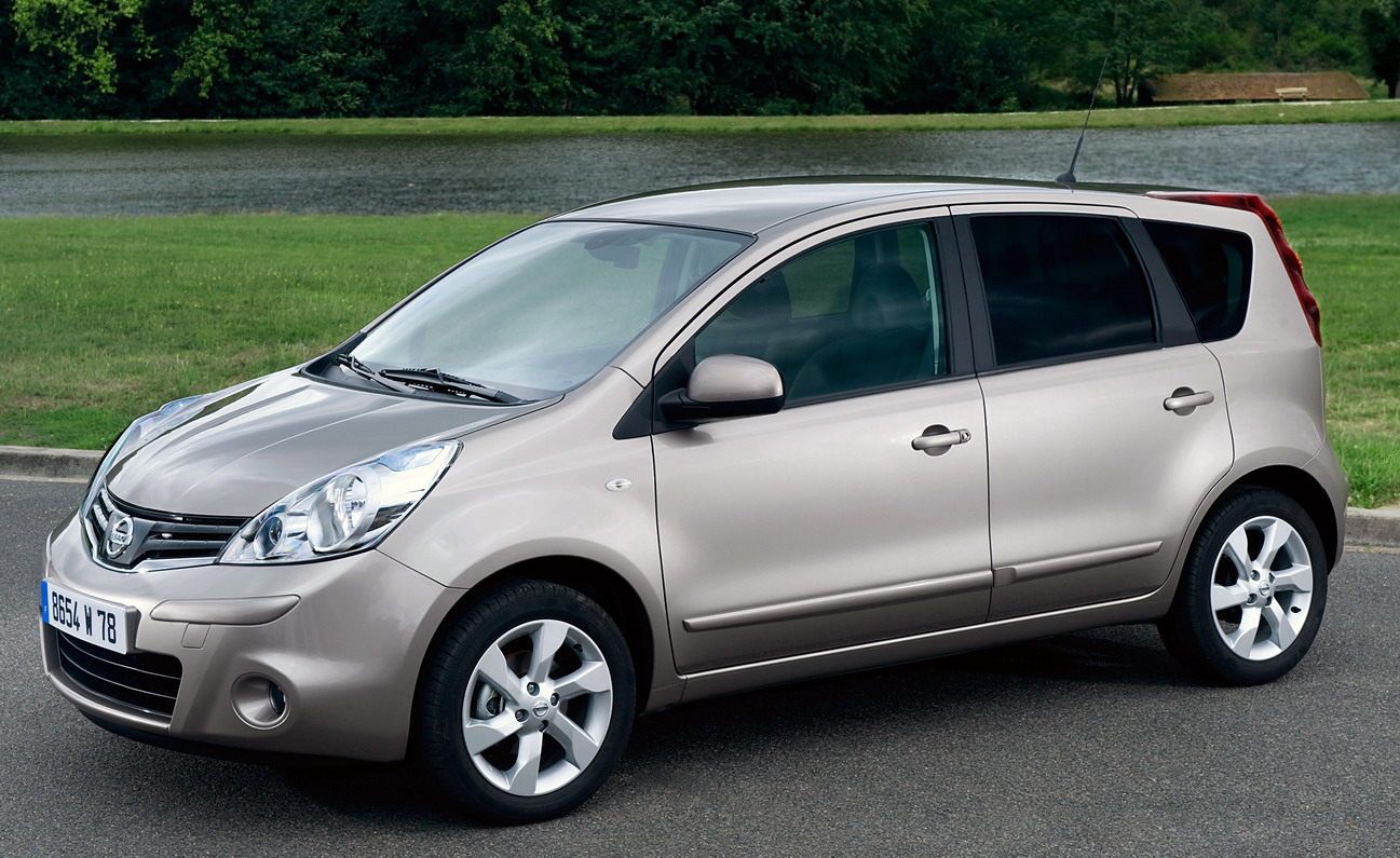 nissan-note-07
