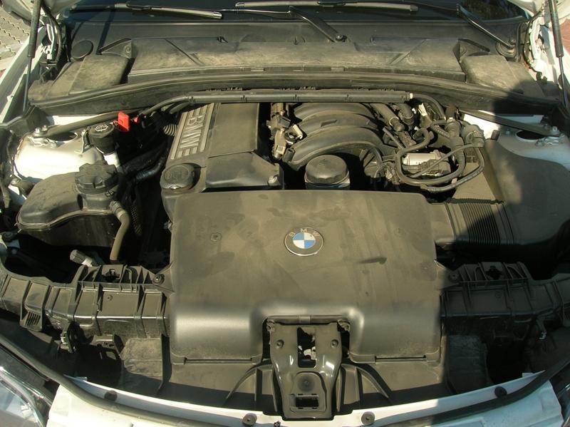 DSCN6372 motor