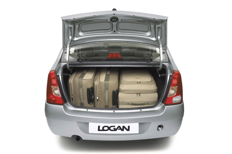 Dacia-Logan-1.6-Laureate-2005