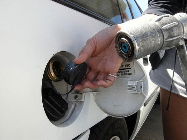 gorivo-tng