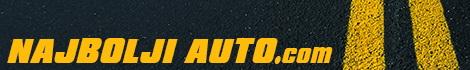 najboljiauto.com