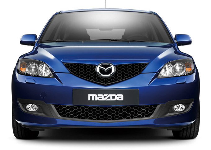 Front-Mazda-3