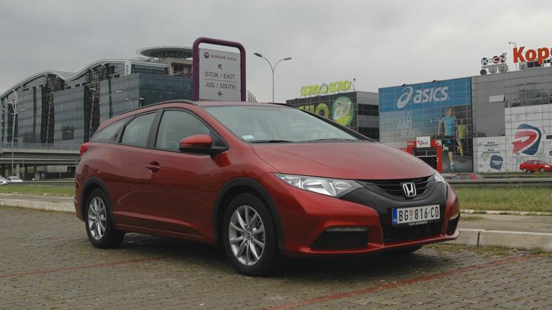 Honda Sivik DSC_0254