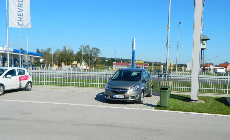 MERIVA  Interauto-Trade-foto-A-Todo