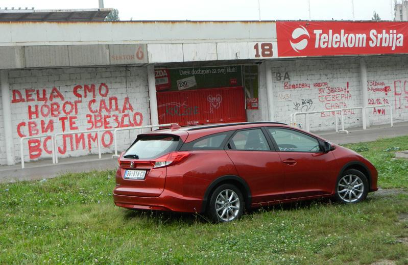 Zvezdo mi te volimo A Todorovic